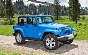 jeep wrangler saharah 2012 jeep wrangler reviews and rating motor trend