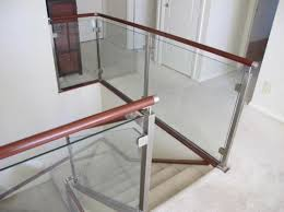 Handrails Sydney Handrail Design Ideas Get Inspired By Photos Of Handrails From