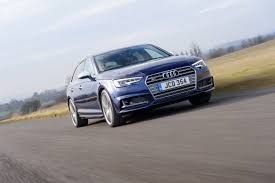 new audi s4 avant review understated estate still packs a punch