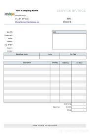 Microsoft Spreadsheet Templates Microsoft Spreadsheet Templates Haisume