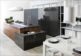 kitchen modern european kitchen design ikea blum noken
