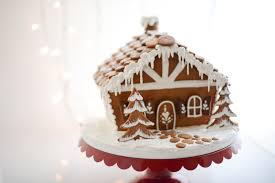 10 awesome gingerbread house ideas parentmap