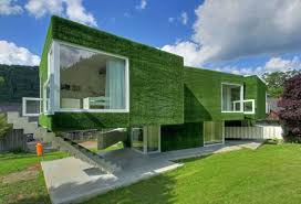 green home plans modern eco home plans house plans modern house plans tiny house