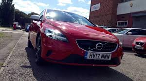 100 volvo v40 2012 manual volvo penta md11c d manual repair
