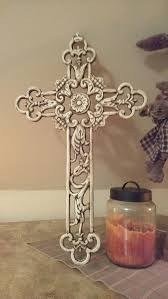 home decor crosses alluring 30 cross home decor decorating inspiration of 28 home
