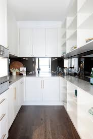 scullery house ideas pinterest pantry butler pantry and the block apartment four julia sasha freedom kitchens