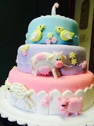 43 best cake 1st birthday images on pinterest birthday ideas