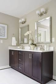 Narrow Bathroom Vanity by Bathroom All Modern Bathroom Mirrors Narrow Bathroom Mirror