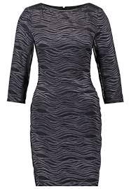 reiss t shirts women dresses reiss lennox cocktail dress