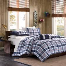 Bed Bath Beyond Comforters Comforter Bed Bath Beyond Walmart Gallery King Size Sidney Piece