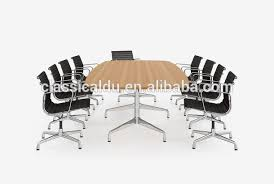 Modular Conference Table White Conference Table Modular Conference Tables Oval Conference
