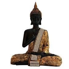 handicrafts for home decoration buy handicrafts metal handicrafts home decorators decor home