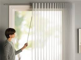 Cheap Blinds For Patio Doors Vertical Blinds Sliding Patio Door Shades West Palm Fl