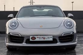 used porsche 911 turbo s for sale buy used porsche 911 car pre owned porsche 911 sale