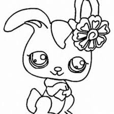 lps coloring book all about coloring pages literatured