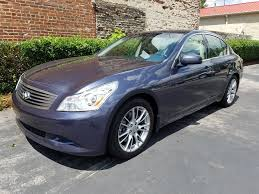 infiniti g35 in alabama for sale used cars on buysellsearch