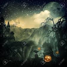 spooky backgrounds halloween page 21