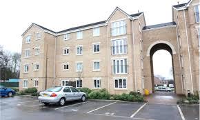 Yorkdale Floor Plan Ash Court York Dale Development Leeds West Yorkshire Renting