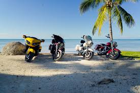 motorcycle rental fort lauderdale harley rental fort lauderdale