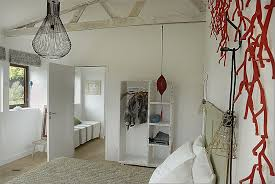 chambres d hotes brehat chambre d hote brehat fresh paimpol et l archipel de bréhat charme