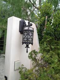 Landscape Lighting Replacement Parts by Outdoor Light Awesome Vista Landscape Lighting Colors Vista