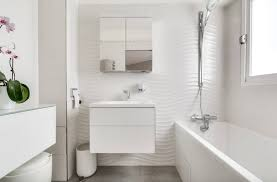 bathroom design there s a small bathroom design revolution and you ll these