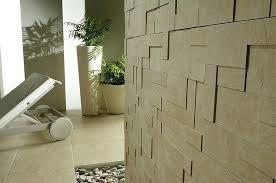 bathroom ceramic tile design ideas ceramic wall tiles designs nxte club