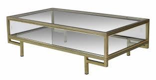 Display Coffee Table Nice Glass Display Coffee Table 20 Diy Shadow Box Coffee Table