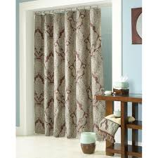 bathroom ideas with shower curtain bathroom striped shower curtains with white shower