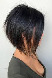 hair styles for small necks best 25 short layers ideas on pinterest short layered haircuts