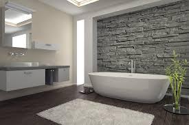 bathroom remodel 101 aim homes real estate solutions denver co