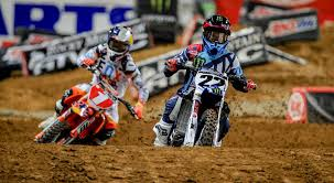 live motocross racing supercross live the official site of monster energy supercross