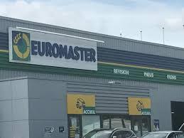 euromaster siege euromaster 67 r manoir de servigné 35000 rennes adresse