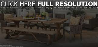 Patio Furniture Sarasota Florida by Patio Furniture Ft Myers Fl Patio Outdoor Decoration