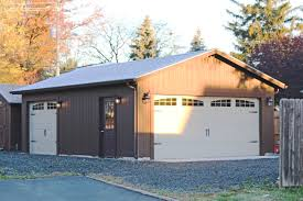 Modular Garage Apartments Modular Garage Apartments House Plans