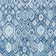 Geometric Fabrics Upholstery Geometric Fabric Huge Selection Of Geometric Patterns