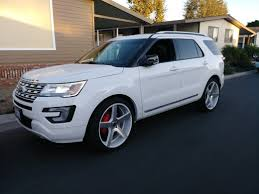 Dub Wheels Dub Wheels Pinterest Wheels Ford Explorer And Ford