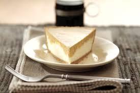 philadelphia 3 step layer pumpkin cheesecake kraft recipes