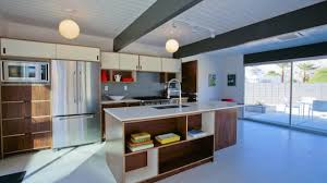 palm springs real estate reborn eichler