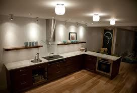 No Backsplash In Kitchen River White Or White Galaxy