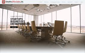 executive office executive office suites inc shared professional offices
