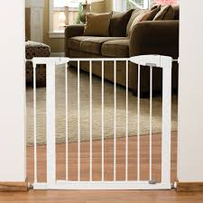 Munchkin Pet Gate Decorating White Extension Munchkin Baby Gate For Home Decoration
