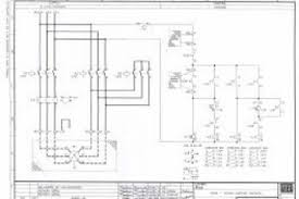 3 phase star delta starter wiring diagram wiring diagram