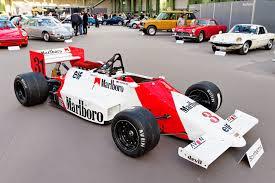 formula 3000 file paris bonhams 2016 march 85b formule 3000 1985 003