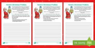 ks2 christmas festivals and celebrations topics ks2 page 1