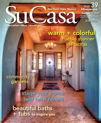 su casa north spring 2017 digital edition by bella media llc