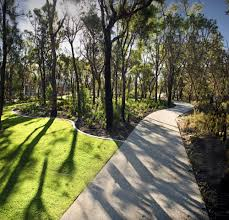 Home Decor Perth Sheoaks Landscaping Sheoaks Complete Landscape Solutions In Perth