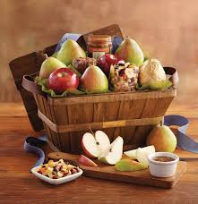 fruit delivered to your door harry david fruit club find subscription boxes