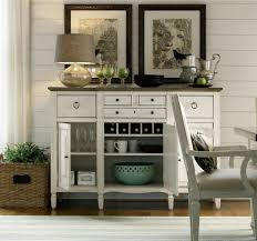 white buffet table with wine rack 28 images furniture of