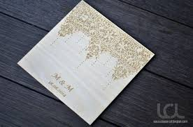 wood lace wedding invitation laser cutting lab llclaser cutting
